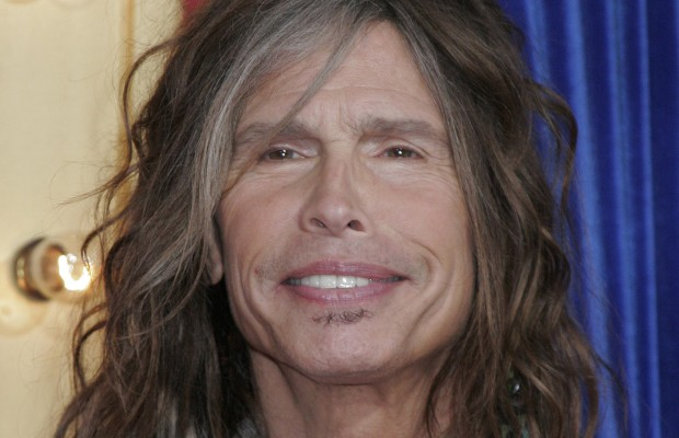 The Steven Tyler Law