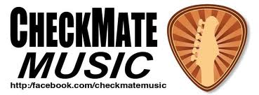 checkmatemusic
