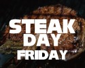 steakdayfriday