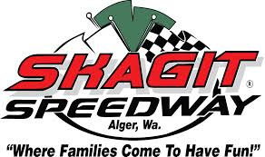 Dirt Cup Party, Skagit Speedway, 4p-6p, Wednesday