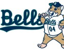 bells official