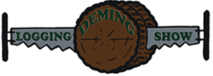 Deming Log Show, Saturday, 9a-11a, Deming