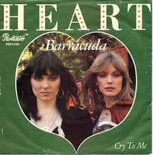 Heart w/ Jason Bonham