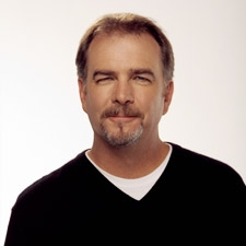 Bill Engvall on smoking in airports