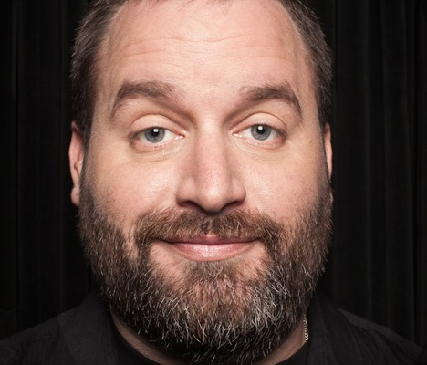 Tom Segura on stupid family members