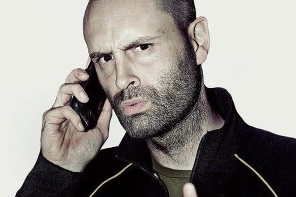 Ted Alexandro on things in schools