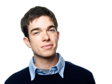 John Mulaney on amnesia in the movies