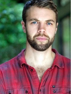 Brooks Wheelan on being single