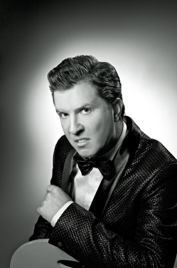 Nick Swardson on finding treasure for a living