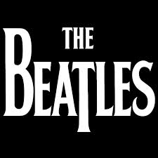 Beatles Top 50