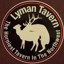 14th Annual Lyman Car and Craft Show