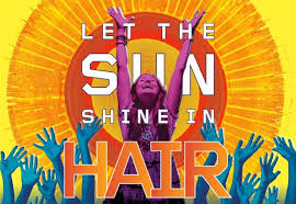 Hair – The Musical