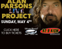 AlanParsons_Extended