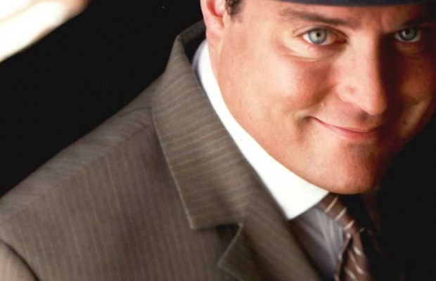 Sean Cullen on English gangster movies