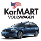 Karmart Volkswagon, Friday, 4p-6p